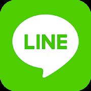 LINE予約できますのロゴ